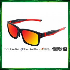 image of IDEAL 288002 Jupiter Polarized Sunglasses