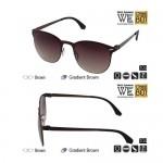 3a4232c09c Work Eyewear Stainless Steel Otter 801 Screwless Light Polarized Sunglasses