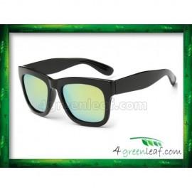 image of A007 Fashion New Age Polarized Sunglasses ( UV 400 Protection )