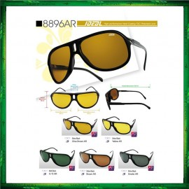 image of Ideal 8869 Cats Polarized Sunglasses