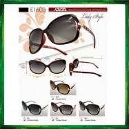 image of IDEAL E1603 Lady Style Polarized Lens Women Sunglasses