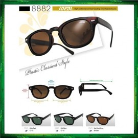 image of IDEAL 8882 Polarized Sunglasses