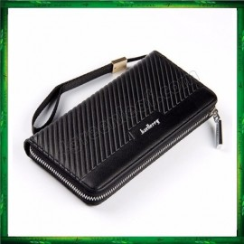 image of Baellerry Premium Long Wallet Purse S6056