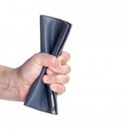 image of 4GL BAELLERRY Men Women Long Slim Wallet Purse A026-3