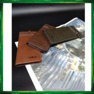 image of 4GL Baellerry Long Wallet Designer Purse Men Wallet Card Holder 128-3