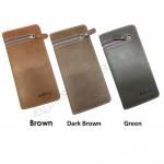 4GL Baellerry Long Wallet Designer Purse Men Wallet Card Holder 128-3