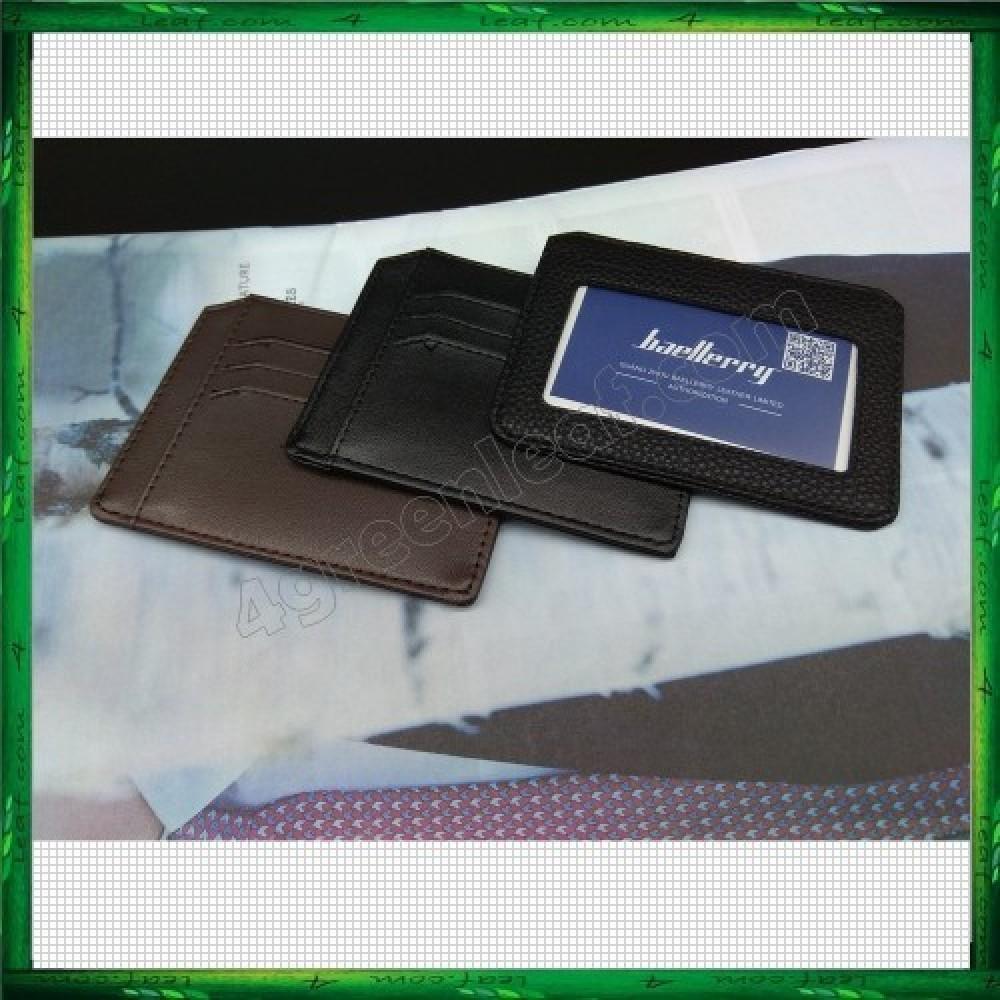 4GL Baellerry Card Holder K8213 K9106