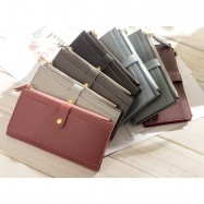 image of Fashion Lady Purse Wallet N0123