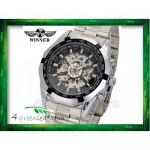 WM01 Original Winner Automatic Mechanical Movement Watch