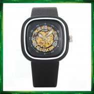 image of GOER AUTOMATIC and SELF WIND Mechanical Watch GM75