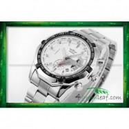 image of WM05 Original Winner Automatic Mechanical Movement Watch (No Battery)