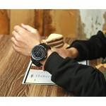 Sanda 340 Multifunctional Sport Digital LED Watch