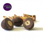Chocolate Beryl's Tiramisu Almond Milk Chocolate 1 Piece Coklat