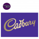 Chocolate Cadbury Dairy Milk FRUIT AND NUT Chocolate Bar 200g Coklat