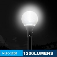image of L'voro Landscape Light NLLC 1200