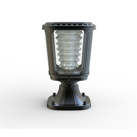 image of L'voro Pillar Light NLP100V2