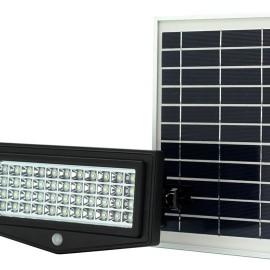 image of L'voro Solar Security Light NSSL 1000