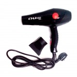 Chupro Professional Hair Dryer (Malaysia Plug)