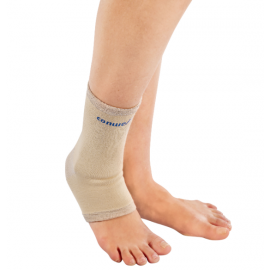 image of Conwell 5913 Nano Carbon Ankle Support