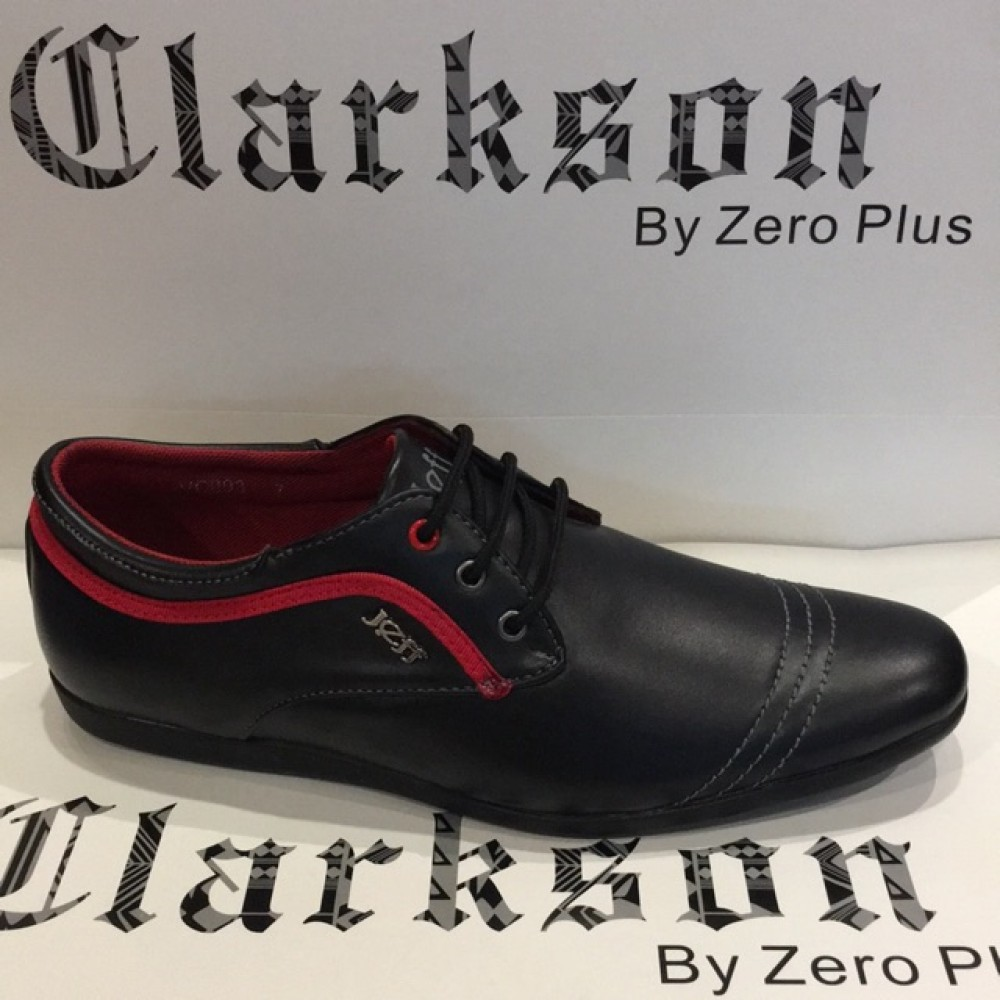 Men's Casual Lifestyles Shoes. JEFF