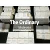 The Ordinary MY