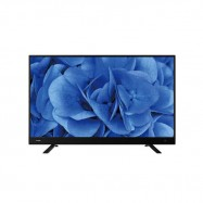 "image of Toshiba 32"" LED TV - 32L3750"
