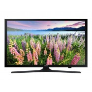 "image of Samsung 40"" LED TV UA40J5008AKXXM"