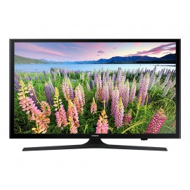 "image of Samsung 40"" LED TV UA40J5008AKXXM"