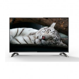 "image of Haier 32"" LED TV LE32B9000 HD Ready"