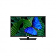 "image of Haier 24"" LED TV - LE24B8300"
