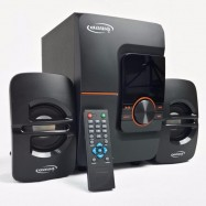 image of Dawa Multimedia Speaker - MT11