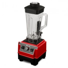 image of Milux Heavy Duty Power Blender MCB-905
