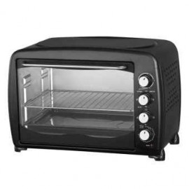 image of Milux MOT-45 Electric Oven 45L