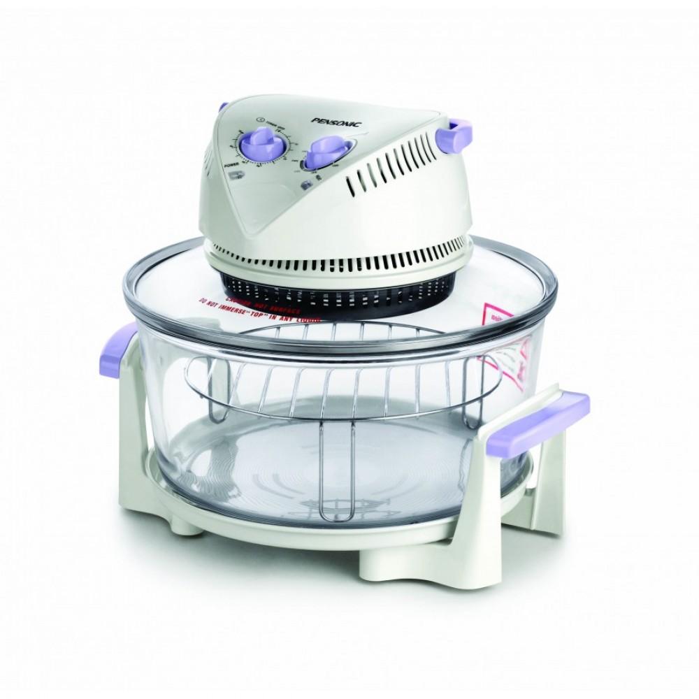 Pensonic Halogen Oven PRO-910
