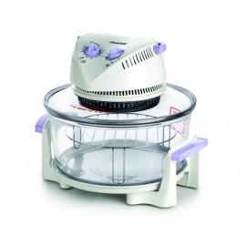 image of Pensonic Halogen Oven PRO-910