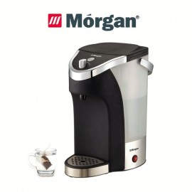 image of MORGAN MIB-6617 INSTANT BOILER