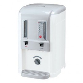 image of Morgan 8L Water Dispenser MWD-BA80L