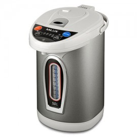 image of Milux Expansion Thermo Pot MTP-500