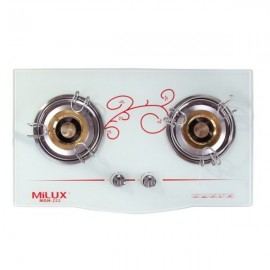 image of Milux Cooker Hob MGH-222