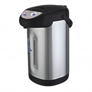 image of ISONIC Thermopot 5.5 Liters ITP-5002A