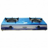 image of Chelstar gas cooker 5555