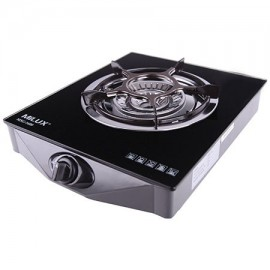 image of Milux Gas Cooker MSG-1600