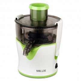 image of Milux Compact Juice Extractor MJ-216