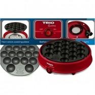 image of Trio Snack Grill TSG-2442 [MADES TAKOYAKI]
