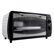 image of PENSONIC OVEN 11.5L POT-921