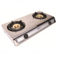 image of Milux Gas Cooker MS-128