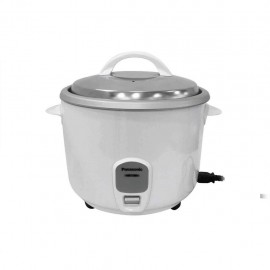 image of Panasonic 1.0L Rice Cooker SR-E10A