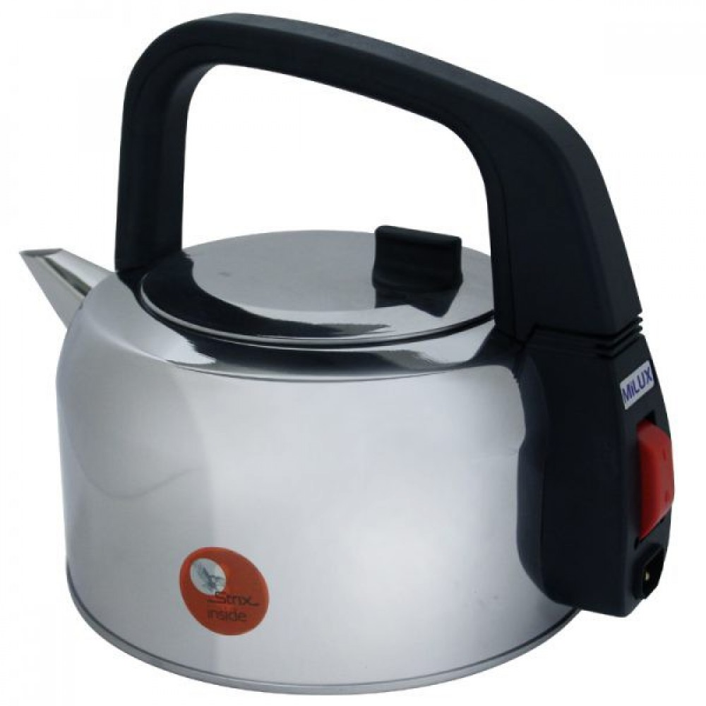 Milux Electric Kettle MSK-49