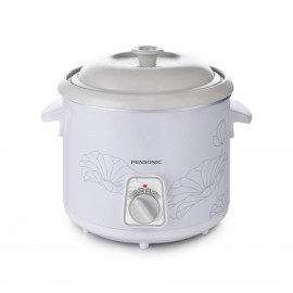 image of PENSONIC SLOW COOKER 1.0L PSC-101