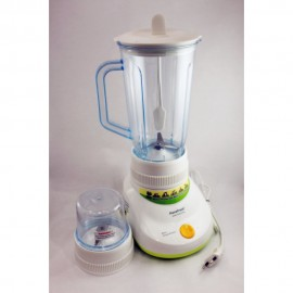 image of Panafresh blender MS-985